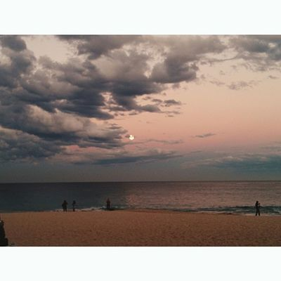 Finally Coogee