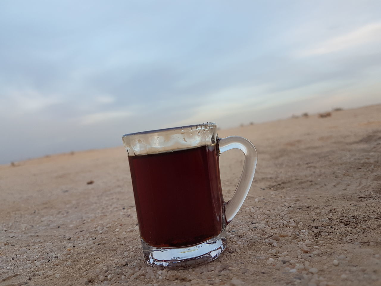 drink, no people, refreshment, food and drink, drinking glass, freshness, day, sky, nature, close-up, frothy drink, indoors