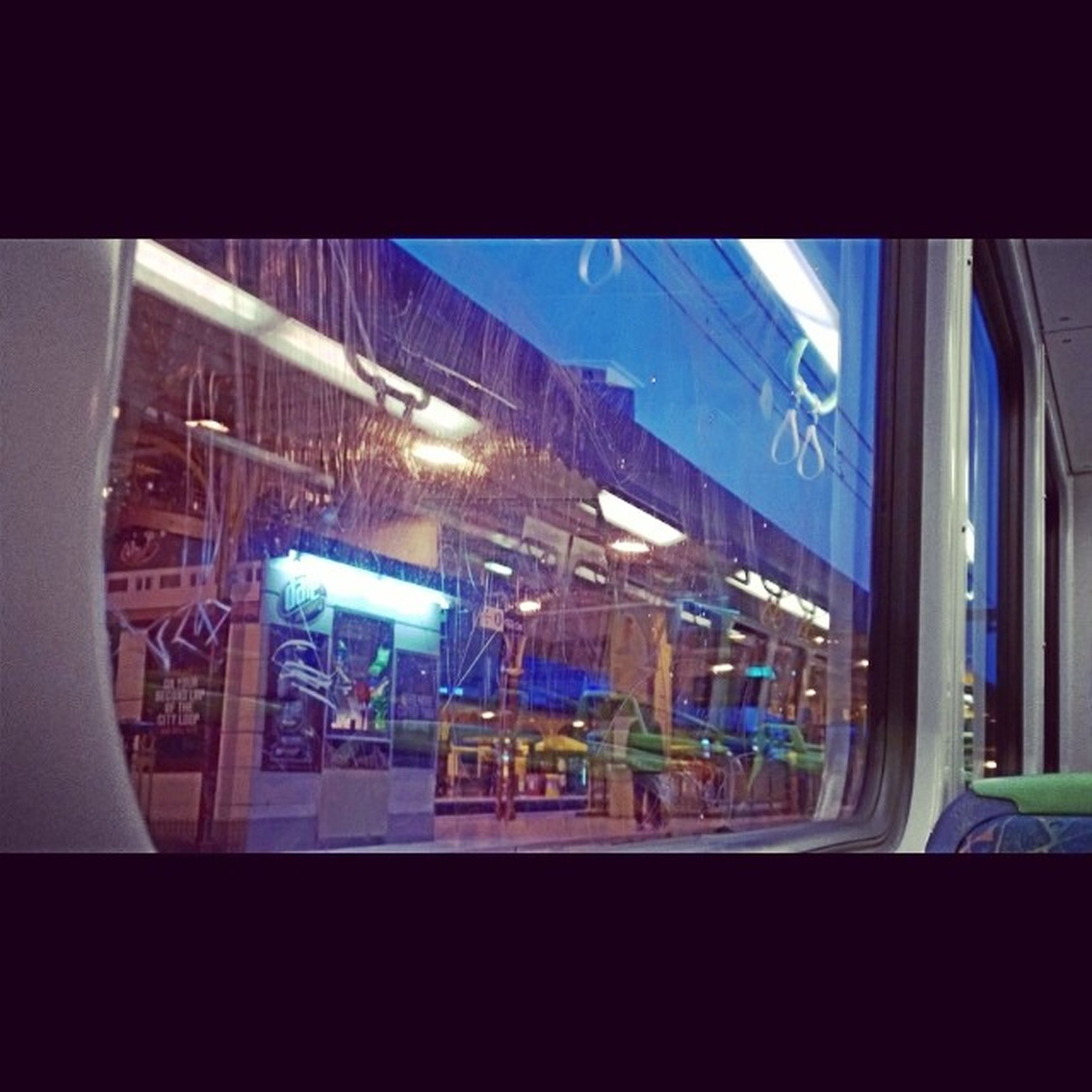 Shouldn't be allowed! Train ? Early DDDMelbourne Wpphoto winphan nokia lumia930