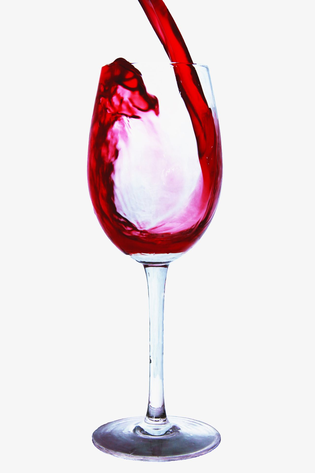 Alcalá De Henares. (Madrid) Copa De Vinos Drink El Tiempo Detenido Enjoying Life Escanciando EyeEm Best Shots EyeEm Gallery Eyeemmadrid Freshness Glass Happy Healthy Eating Light Motion Capture Motion Photography No People Red Red Color Sumiller Tapeo Vino Tinto White Background Wine