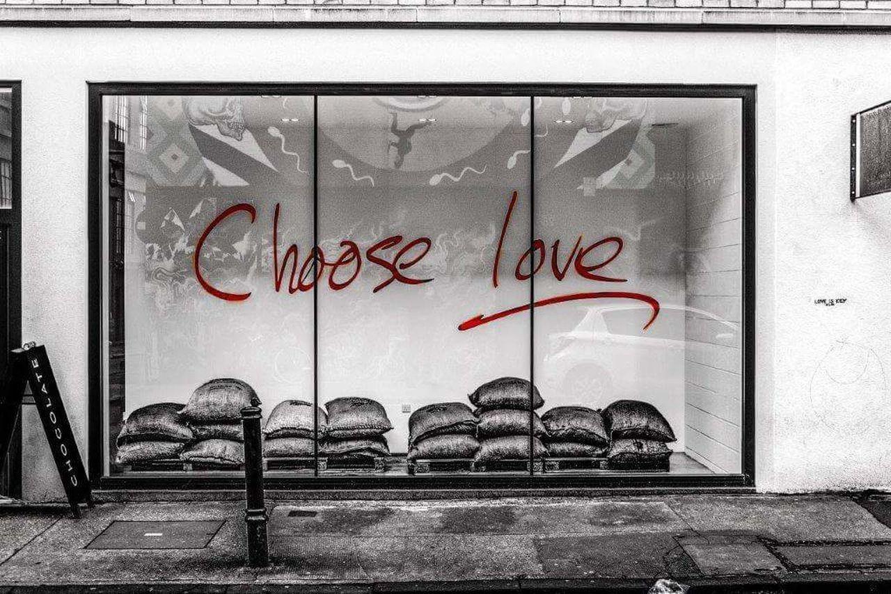 Live, Love, Laugh Love♥ Lovephotography  Love❤ Chooselove