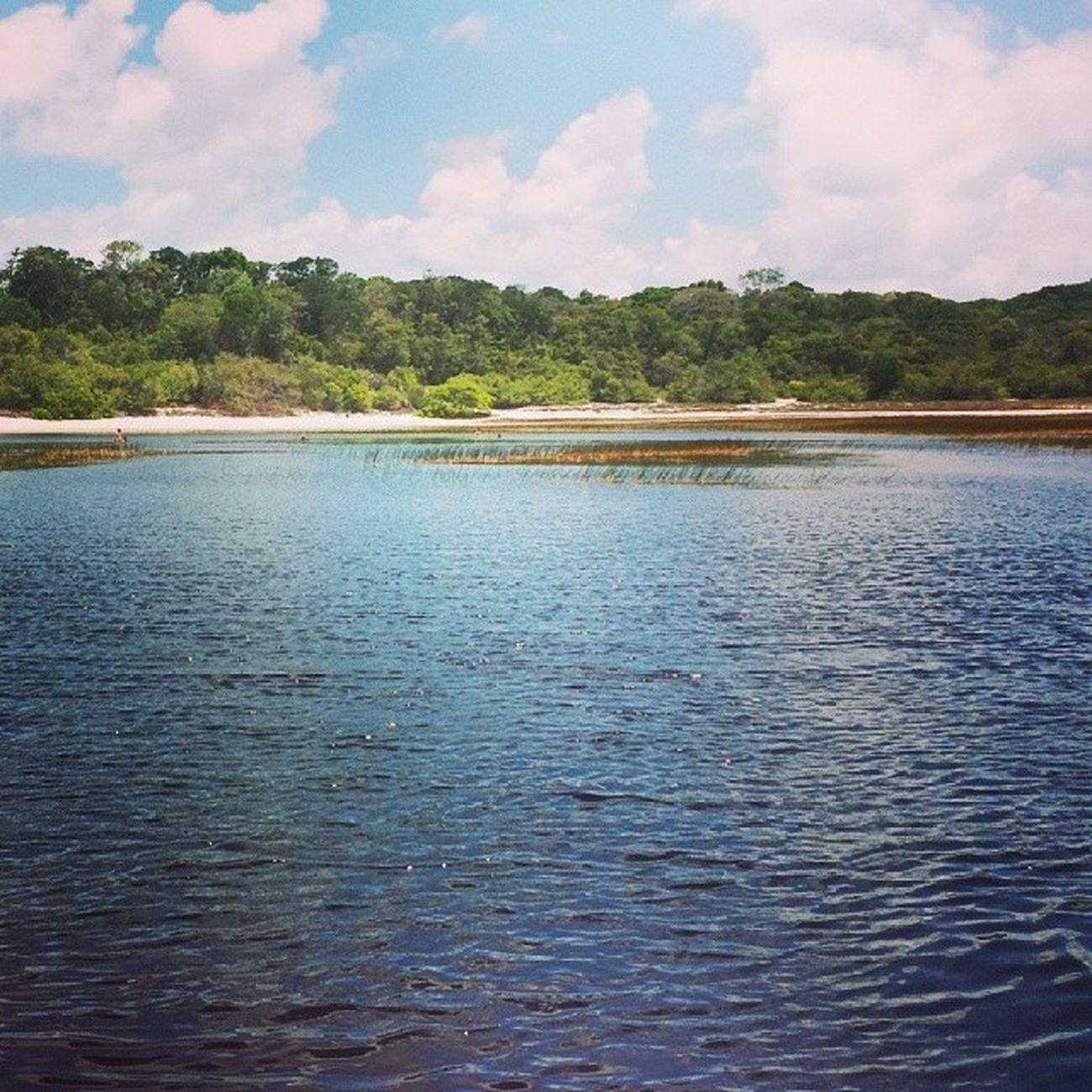 Mais conhecida como lagoa da coca cola Fun! Natal - RN Vacation Lakecoke