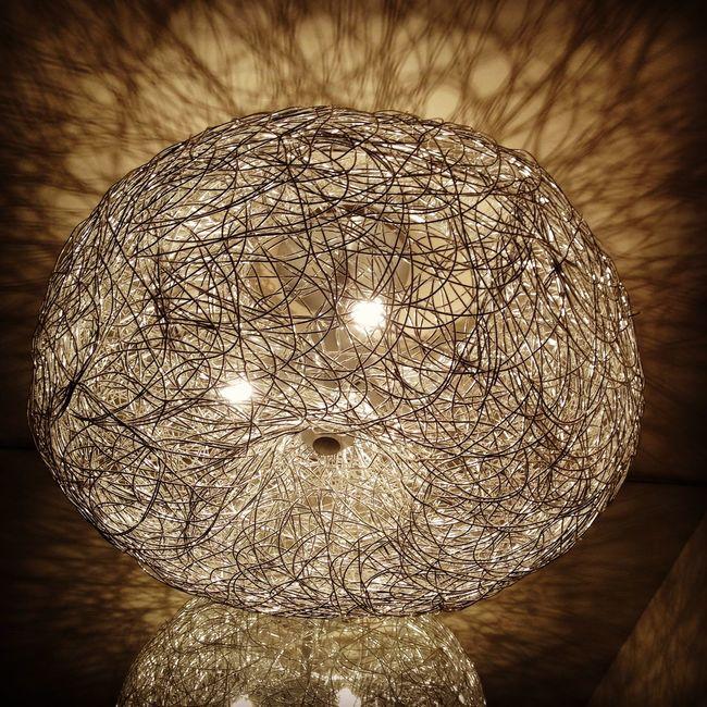 #bestdesigner #besthotelinporto #ceiling #Hotel #hotellights #light #porto #ServicedApartmentsBoavista