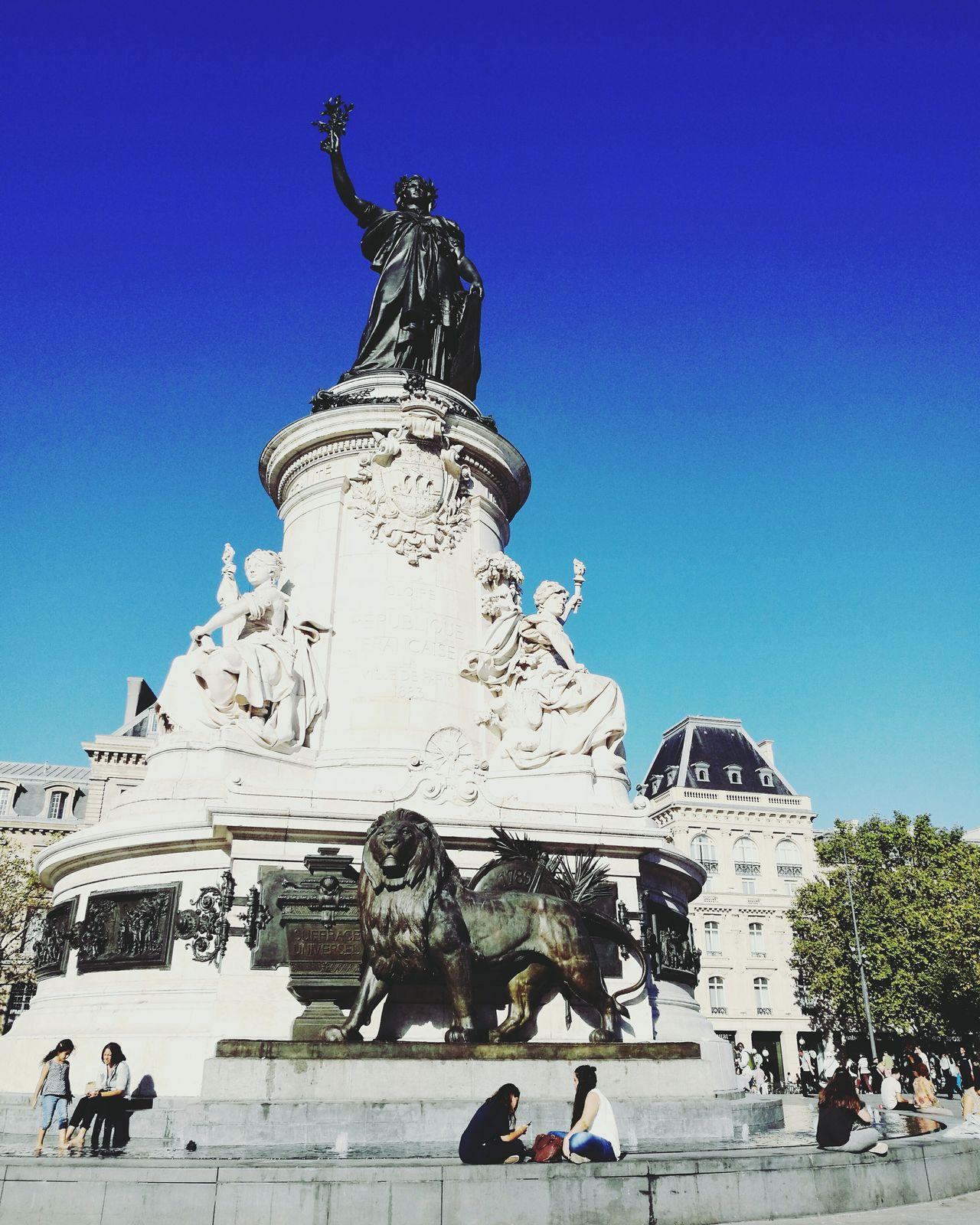 France 🇫🇷 Paris Paris Je T'aime