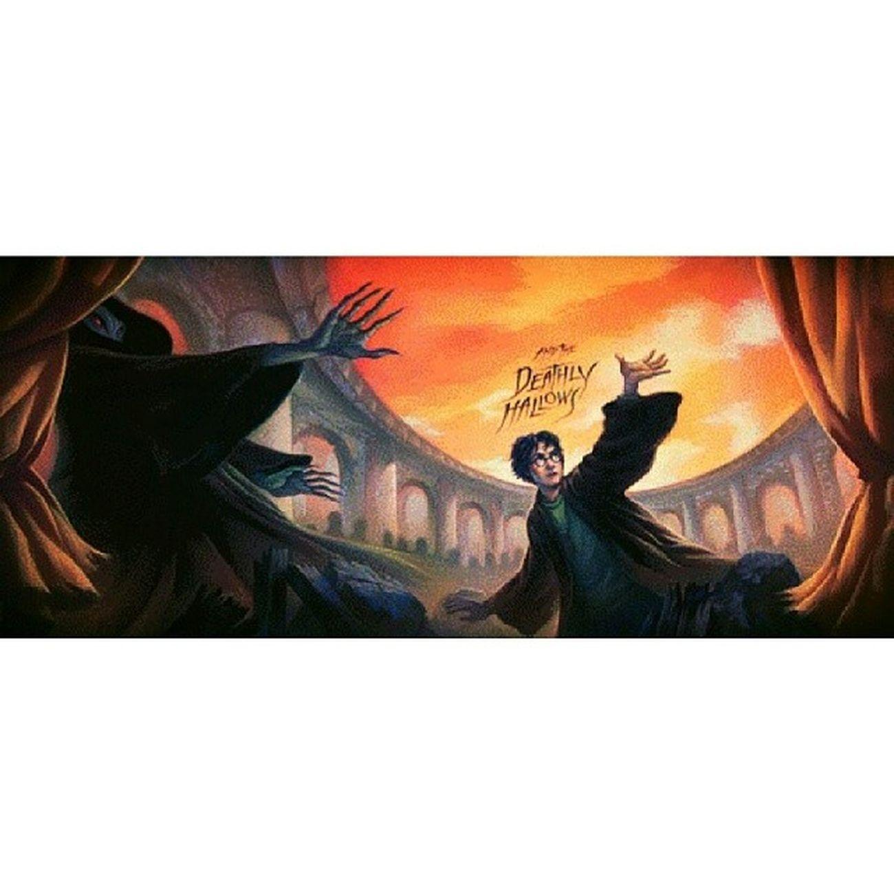 Encerrando a Sessão Relembrando Harrypotter Hp7 Ideiasparanovastattoo coisasqueeuamo ' Não tenha pena dos mortos, Harry. Tenha pena dos vivos, e acima de tudo, daqueles que vivem sem amor. Alvo Dumbledore'