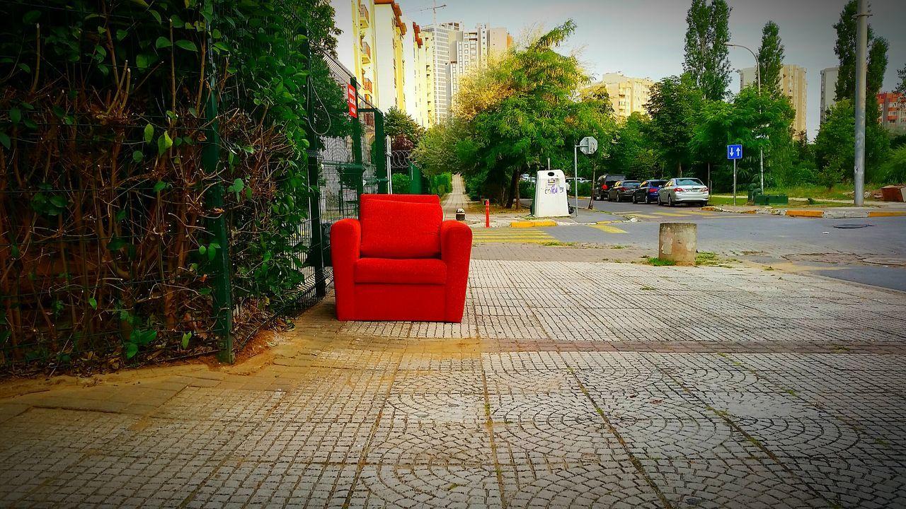 Streetphotography Street Streetart