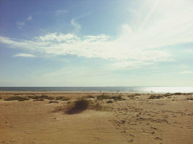 On n'est pas malheureux .. Enjoying Life Enjoying The View Normandy