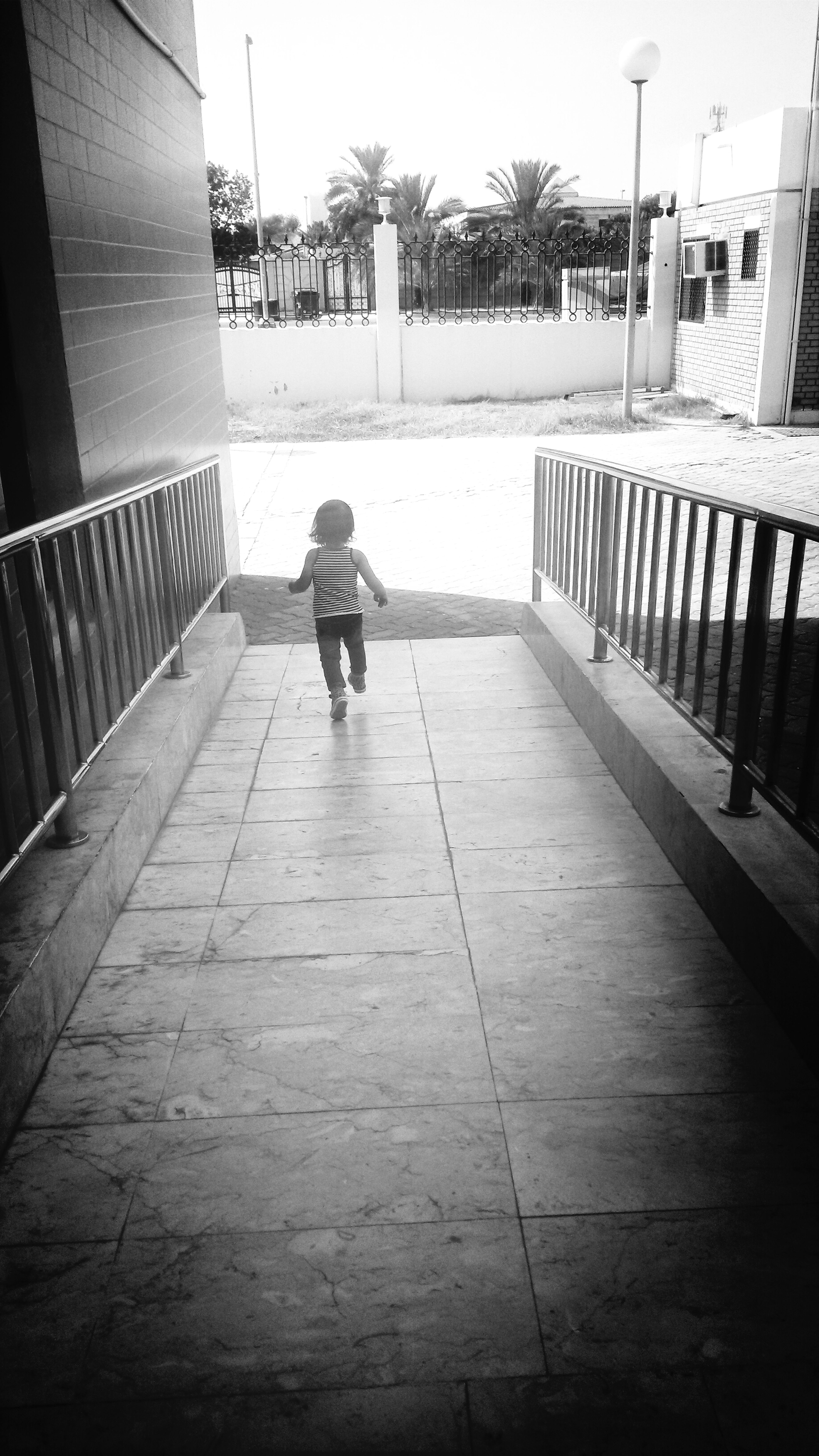 Streetphoto_bw Runawaybaby Jeans Black&white