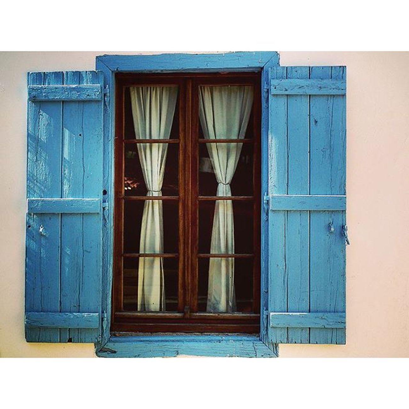 Window Mediterranean  Turkish Pencere bodrum turkey turkiye