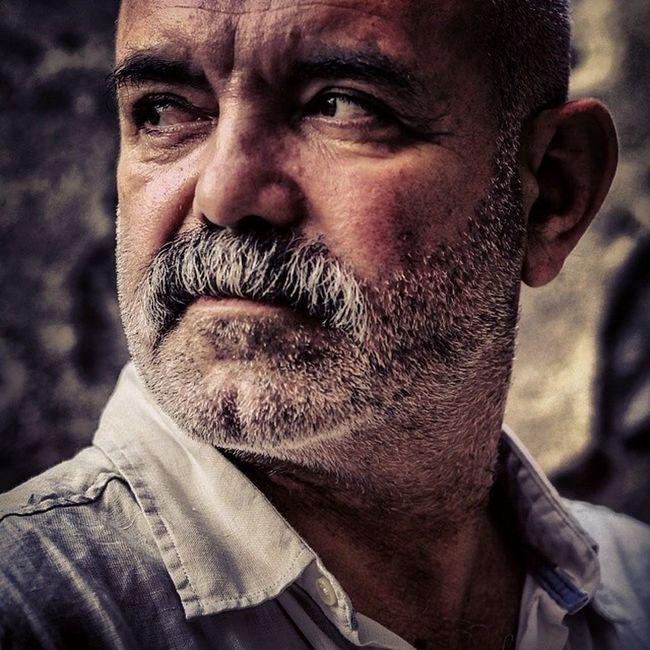 Turkey Turkishartist Cinema Actor author ercankesal