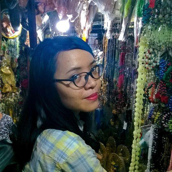Concrete girl Portrait Headshot Looking At Camera Young Women One Person Adult EyeEm Vision EyeemPhilippines EyeEm Best Shots Manaoag, Philippines