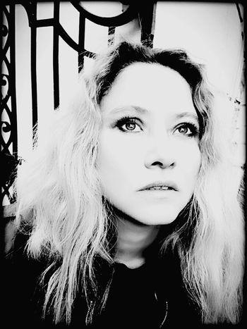 The Portraitist - 2016 EyeEm Awards Portrait Of A Woman Portraits Faces Of The World Model Beautiful People Beautiful Woman Bw_portraits Turkey Eskisehir Tatar Madonna Kadraj_arkasi_bw Rome Italy Japanesegirl Russian Girl