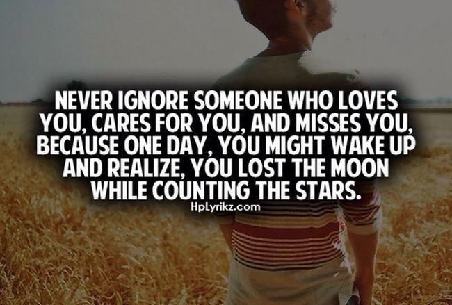 True_love