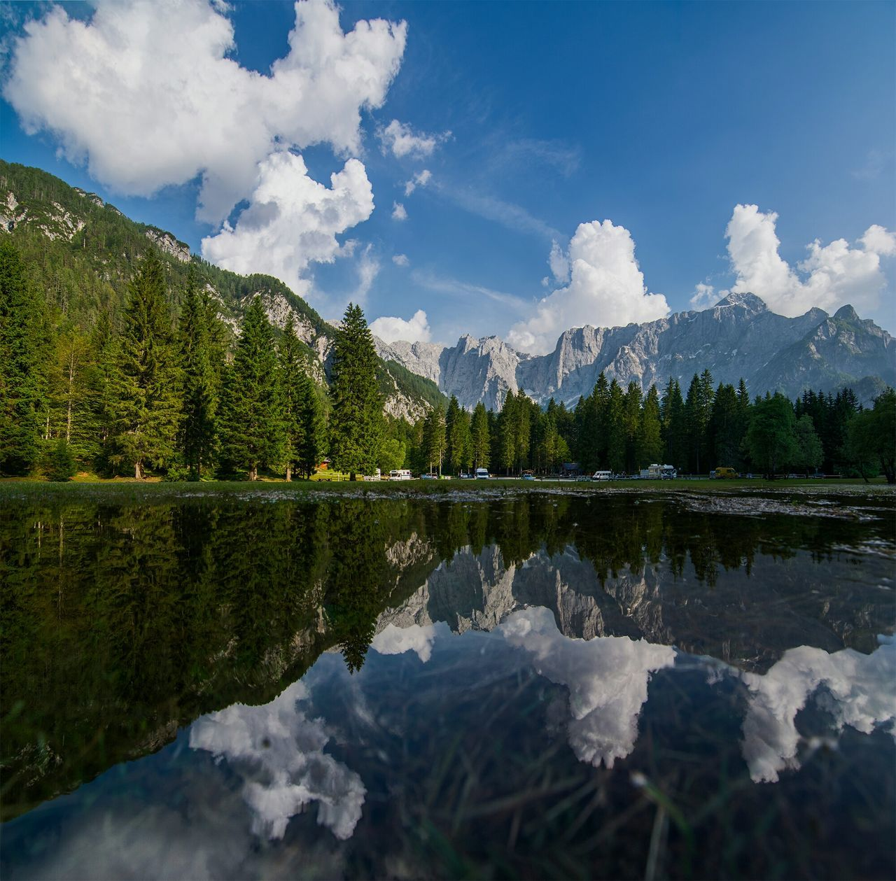 Laghi di Fusine, Italy www.jurekralj.com Italy Slovenia Lake Lakeside Mountains Landscape_Collection Landscape Landscape #Nature #photography Nature Nature On Your Doorstep Nature Photography Sky Green Travel Travel Photography EyeEm Gallery Best Of EyeEm Nature_collection Check This Out EyeEm Best Shots - Nature Picture Of The Day Bestoftheday EyeEm Best Shots Explore Slovenian Alps