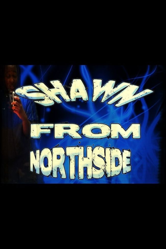 IM FRM NORTH SIDE !!