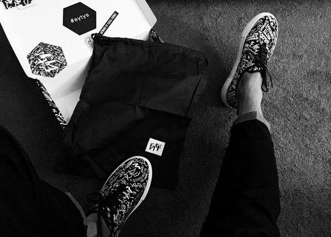 Eytys Sneakers Shoes Shoeselfie Swedish Scandinavian Style Scandinavian Design Mensfashion Footwear Menstyle