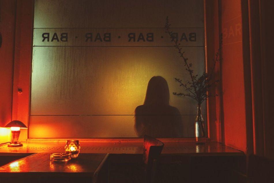 Beautiful stock photos of bar, Bar - Drink Establishment, Berlin, Dinning Table, Electric Lamp