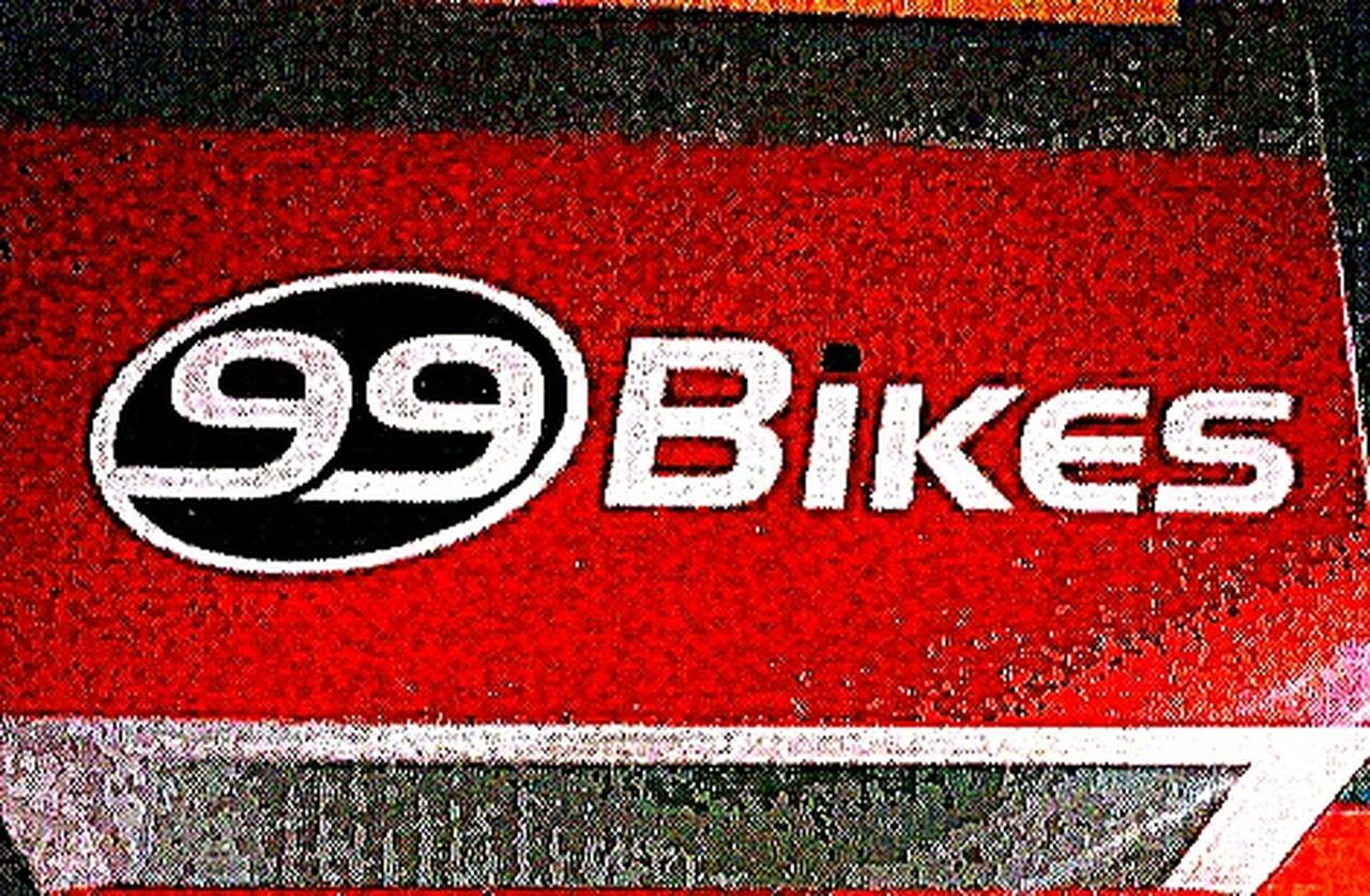 99 Bikes 99 99bikes Advertising Signs Signs SIGN. Signs & More Signs Sign, Sign, Everywhere A Sign Signs_collection SignSignEverywhereASign SIGNS. Signs, Signs, & More Signs Signs Signs Everywhere Signs Signporn Advertising Signage Signstalkers Big Signs SignsSignsAndMoreSigns Sign AlphaNumeric Pushbike Alphabetical & Numerical Bike Shop Bicycle Shop