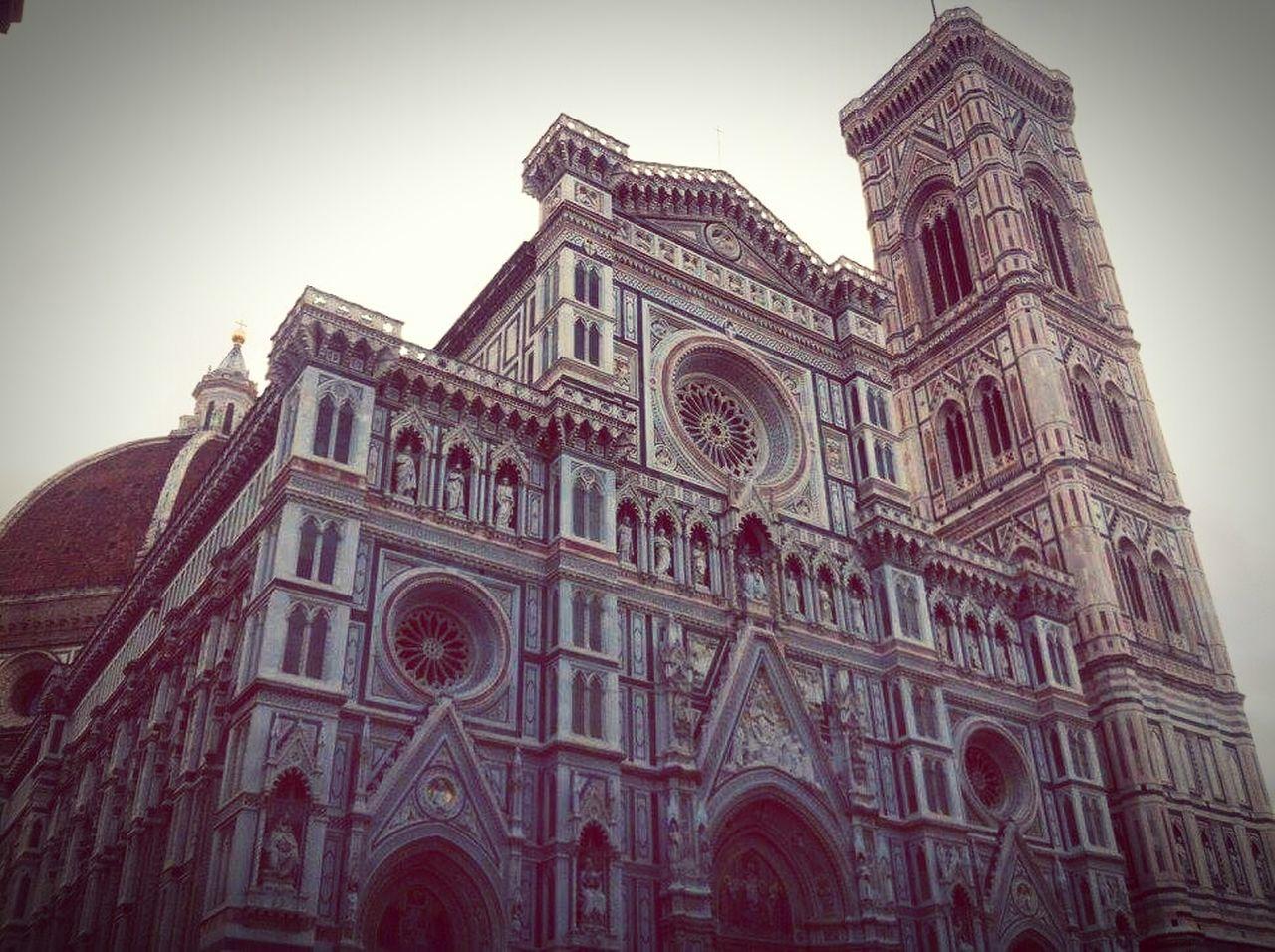Beautiful Churchin Florance Italy Love Obsessed With Detail Jrosemarieb