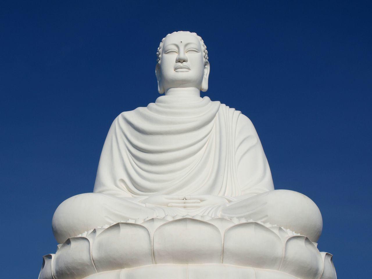 Beautiful stock photos of peace, Art, Buddha, Buddhism, Creativity