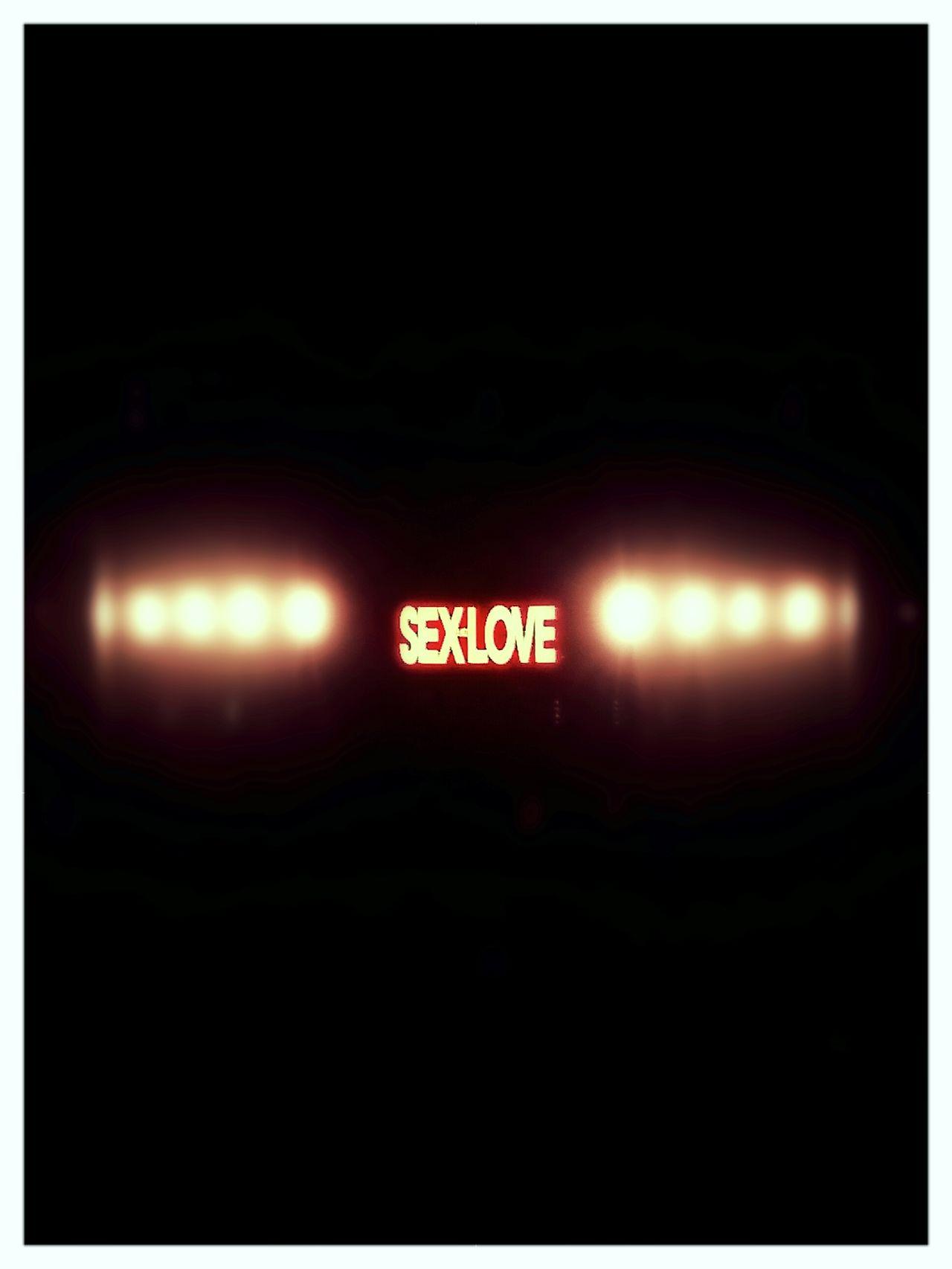 Live Show Neon Sign Signs Chinatown Dc Verizon Center Washington, D. C. Concert Lights Concert Photography Concert 43 Golden Moments