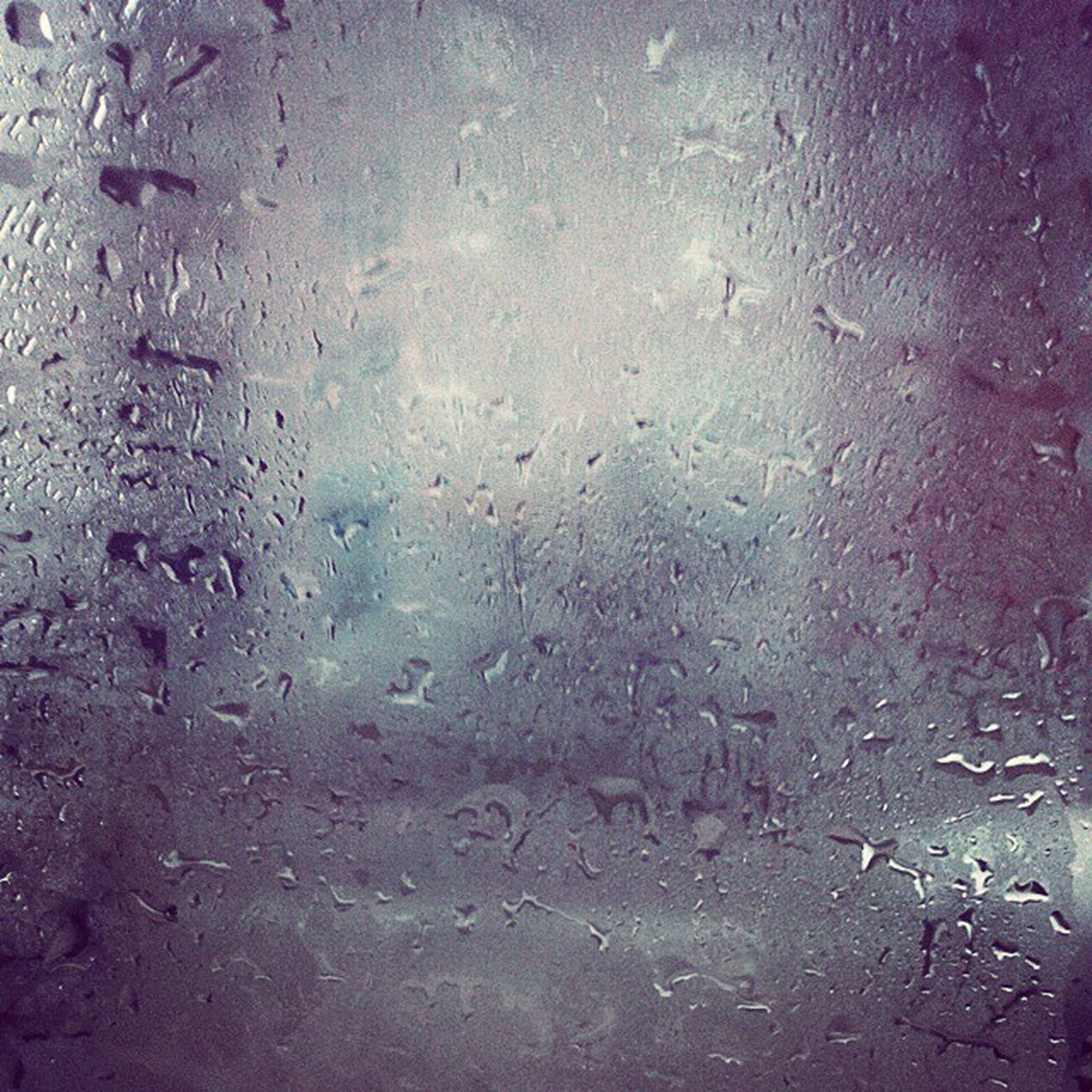 Слезы стекла. омск осень Tears of glass Autumn Tearsofglass
