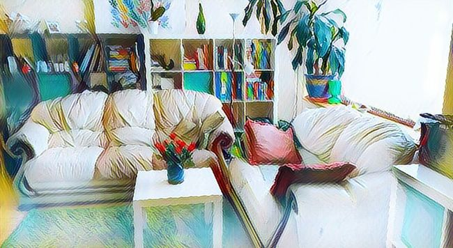 Inside Outside Inside Buildings Inside Things Variation Large Group Of Objects Multi Colored Group Of Objects No People Built Structure Authentic Moments Art Yourself Artphoto Art Cours