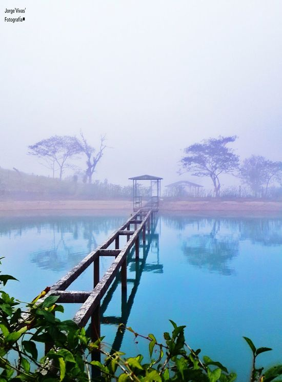 Camping Lake Lago Samsung Galaxy Note 3 Fhotography Adventure Nature Fhotographynature Mucha Neblina Neblina