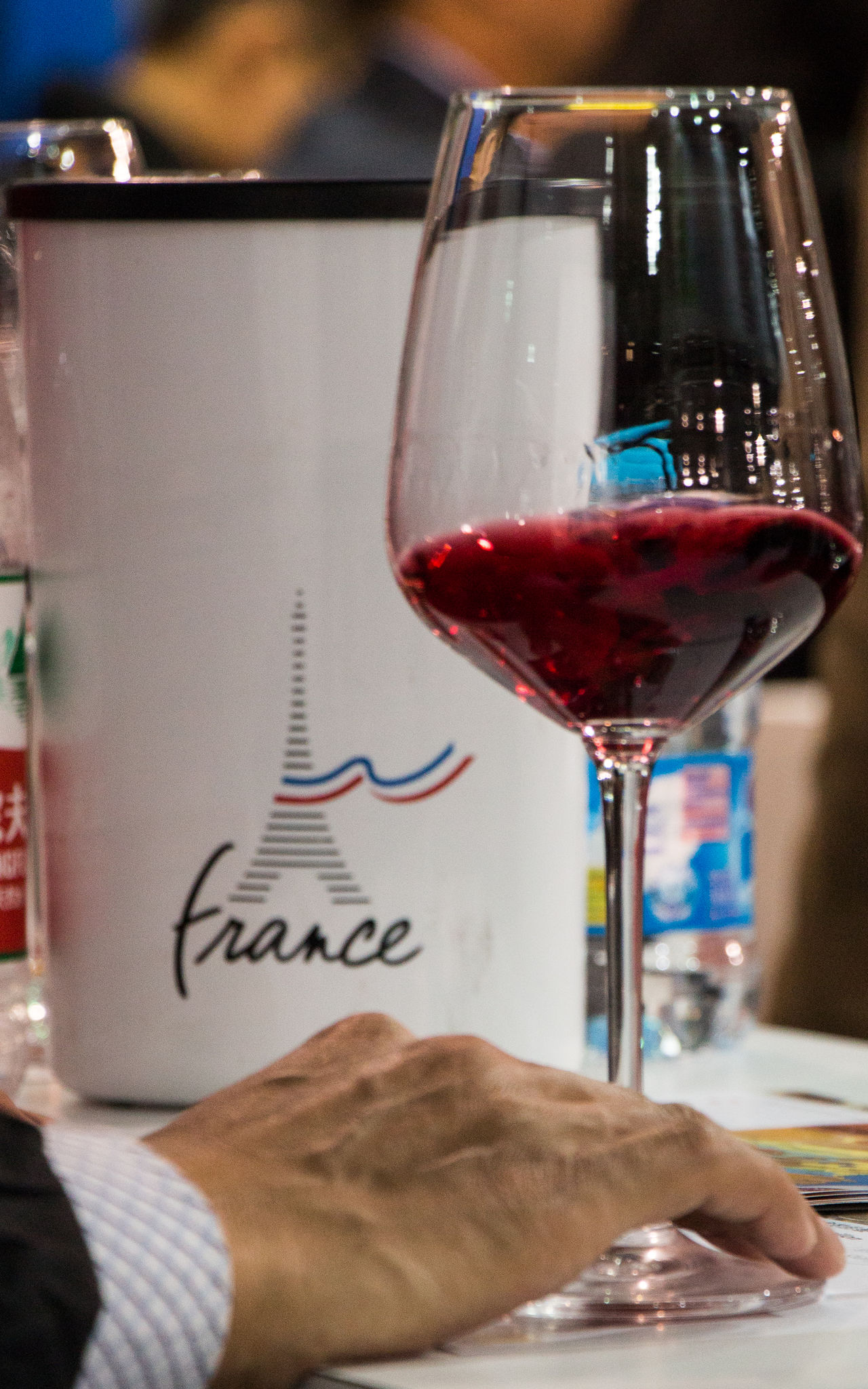 Alcohol Close-up Drink Drinking Drinking Glass France French French Culture French Wine Glass Of Wine High Resolution Indoors  Lifestyle Red Wine Red Wine Wine Wine Of France Wine Tasting Wine Workshop Wineandmore Wineglass