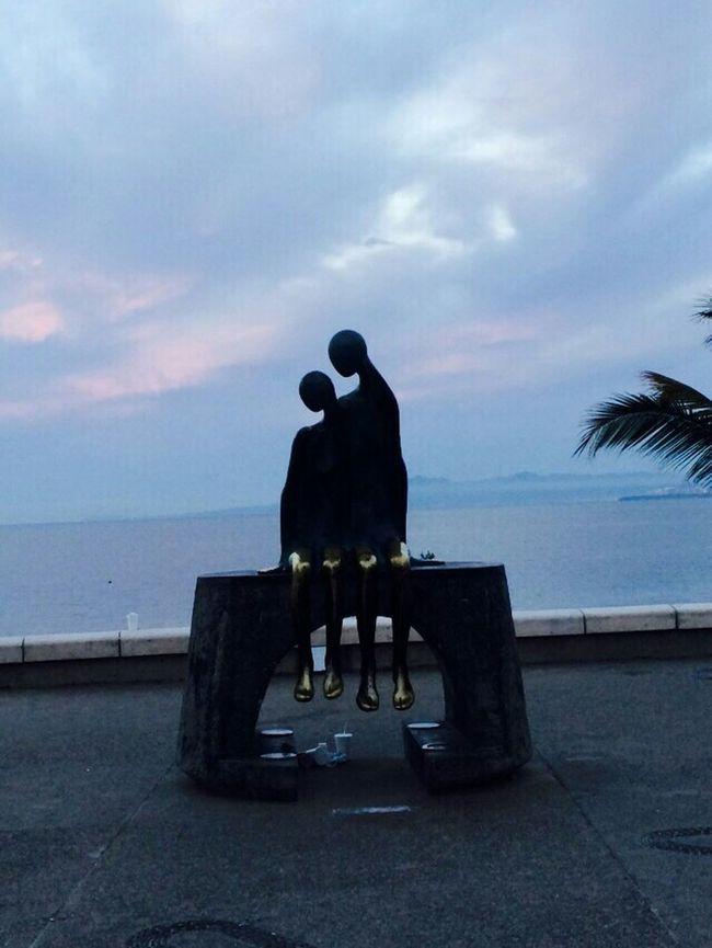 Es difícil escuchar tu nombre cuando no te he visto en tanto tiempo. Mexico Beach Home