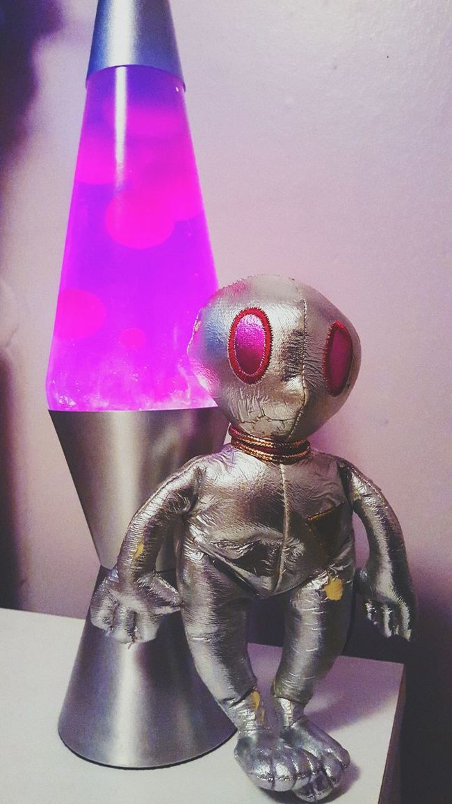 The truth is still out there! I'm so happy that the X-Files are back! 👽📂🔎✖ Iwanttobelieve Thetruthisoutthere Lava Lamp