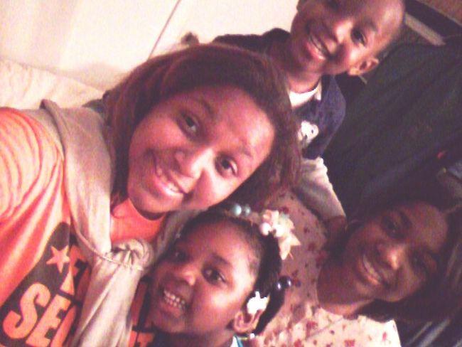 Myy Family !!!