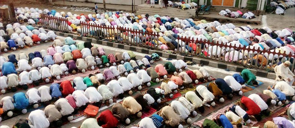 Muslim , Muslim Brothers , Muslimah , Pattern Pattern Peoples People