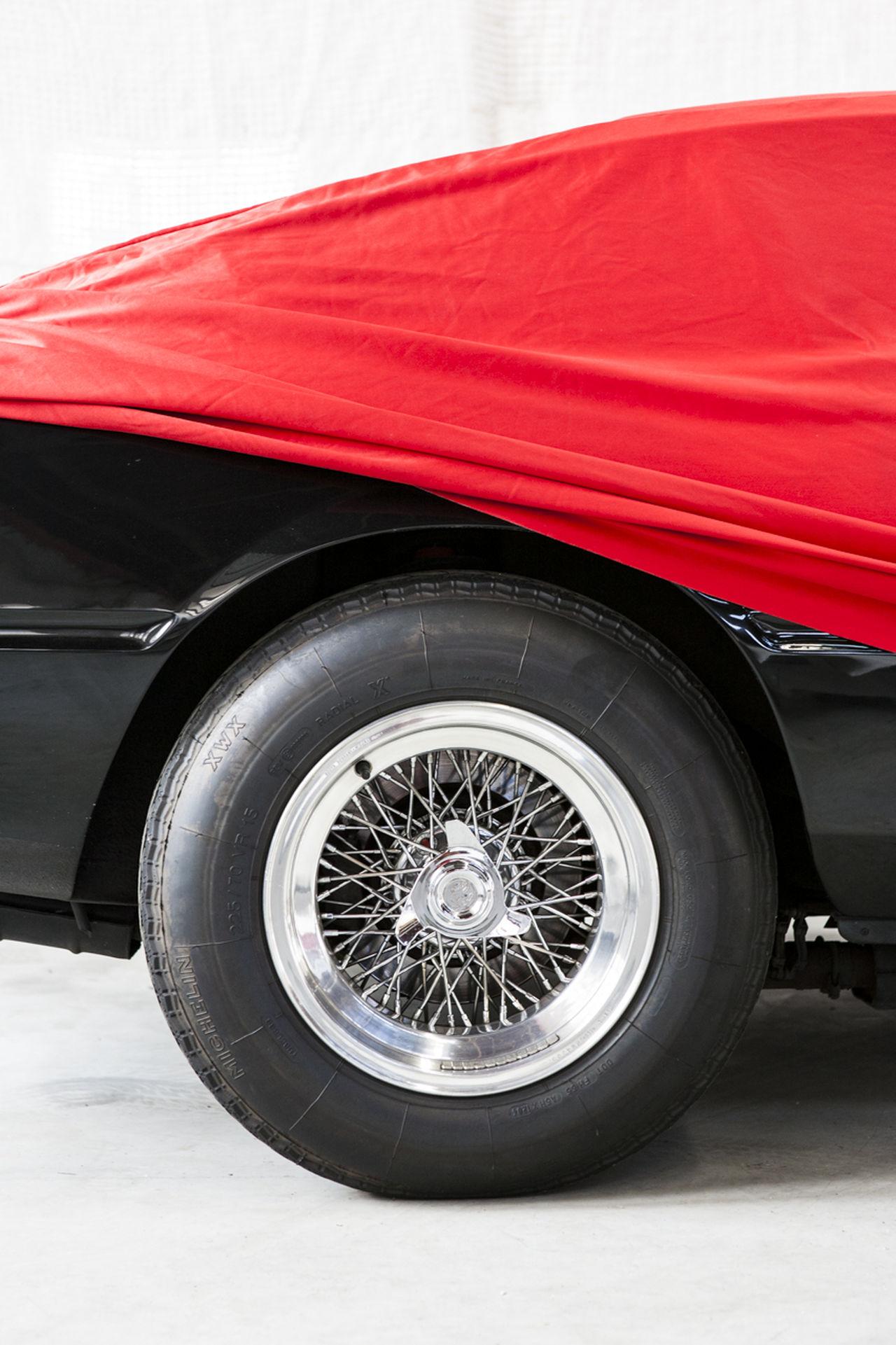 Beautiful stock photos of cool car, Car, Close-Up, Cropped, Land Vehicle