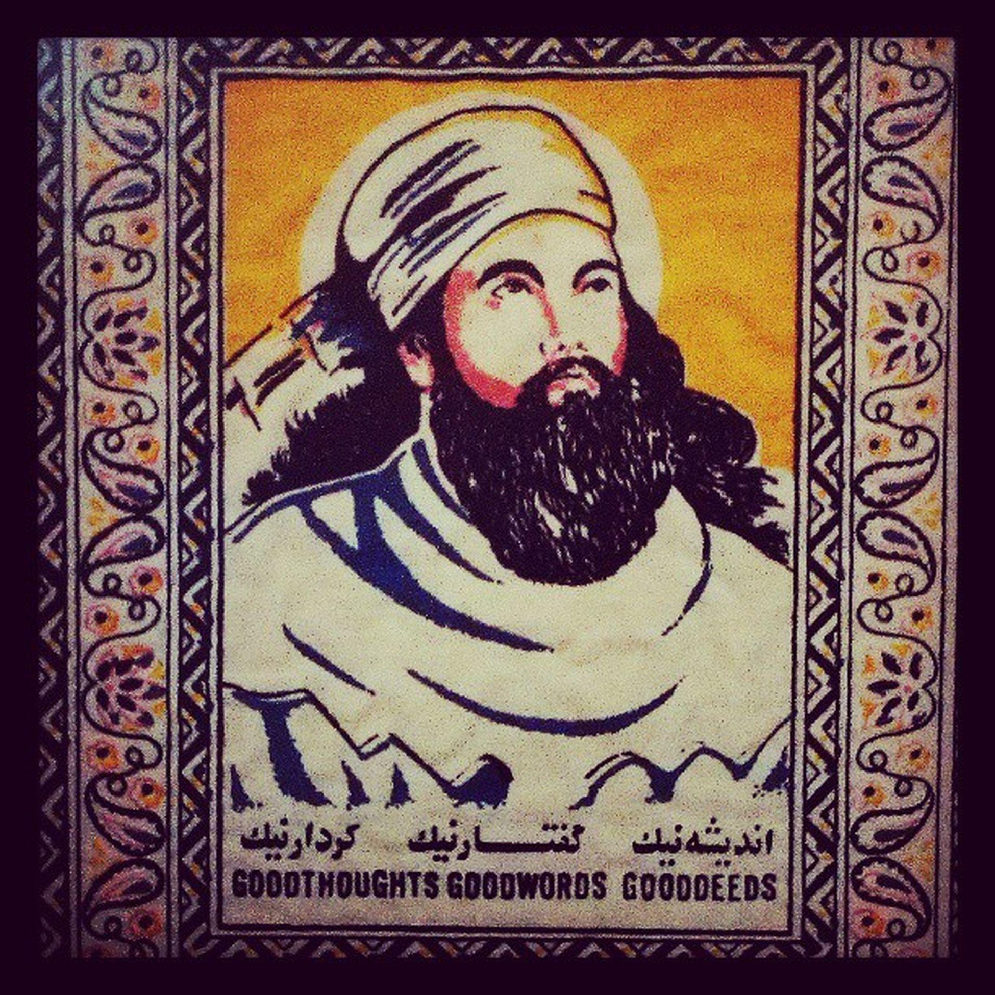 3G's Parsisaying Parsi Zoroastrian Zarathustra instasayings loveparsis framed onthewall friendshouse withafriend mumbai instaparsi instalove sayings belief fortheworld
