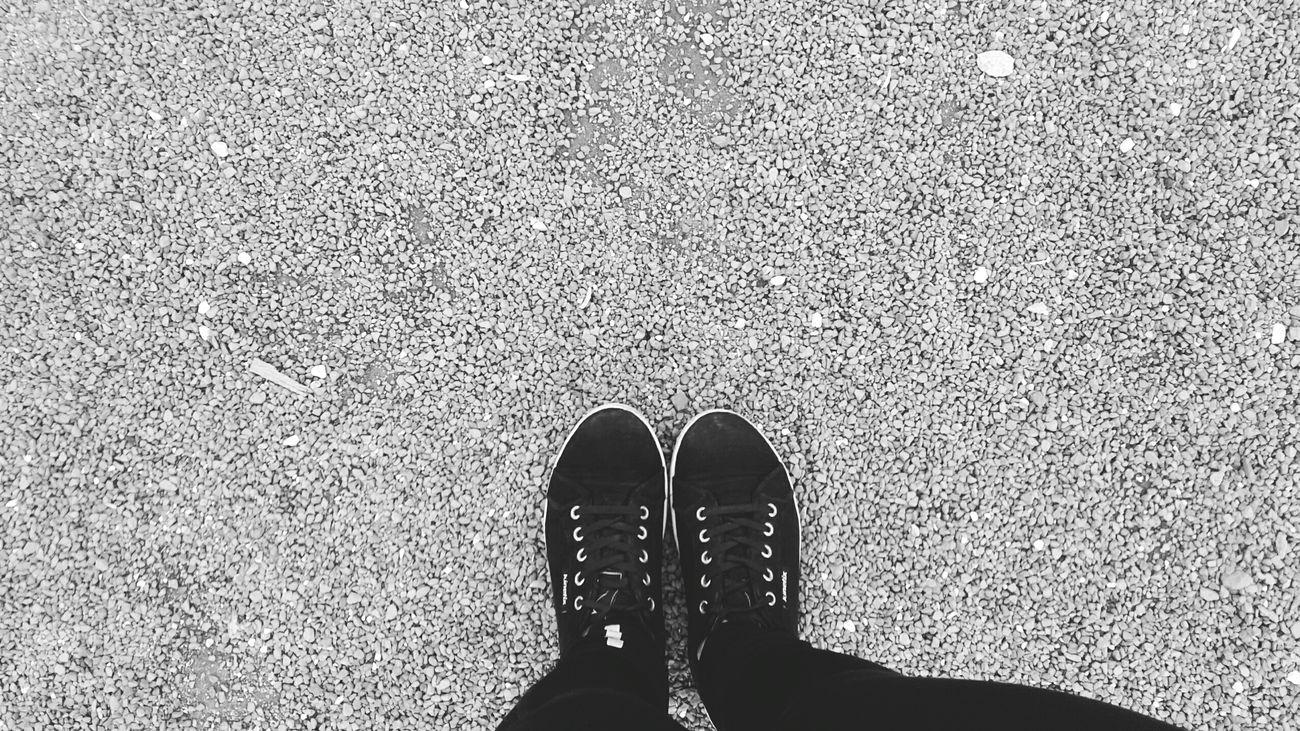 👣☀ Shoe Day Beach Eyemphotography Acemifotoğrafcı Tön Cool!! Black Kosu Keşif Bakışaçısı Human Leg ♡