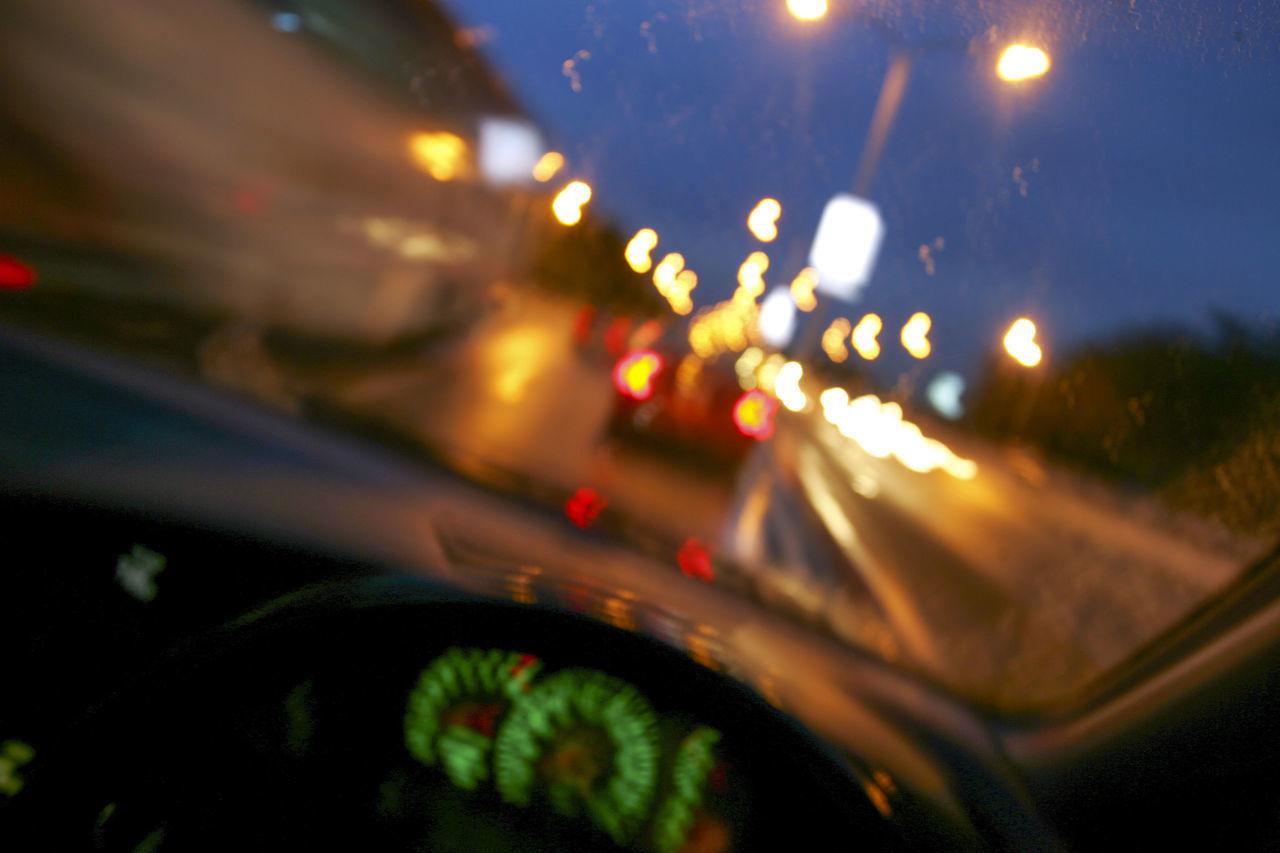 Carchase Ontheroad Speed Speed Limit Speeding SpeedKills Speedometer