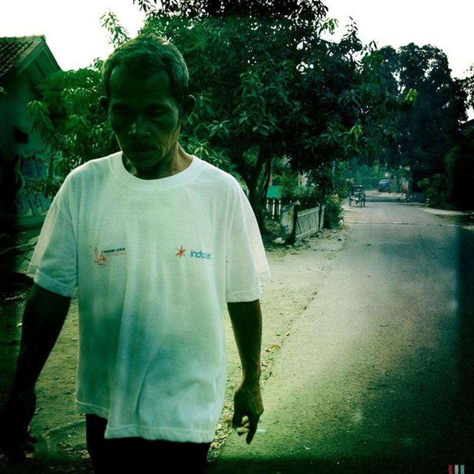 Speechless Iphonesia All_shots Streetstyle_gf Istrie Humaninterest Hipstamatic Johns Blankofreedom13