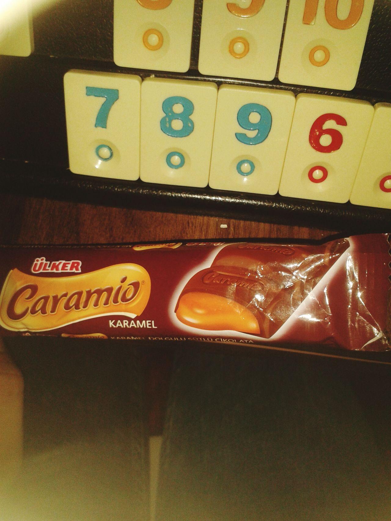 Caramio ♥♥♥