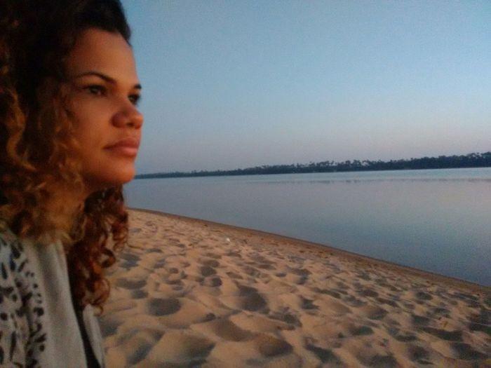 Dawning Amazonas-Brasil Araguatins-TO Summer