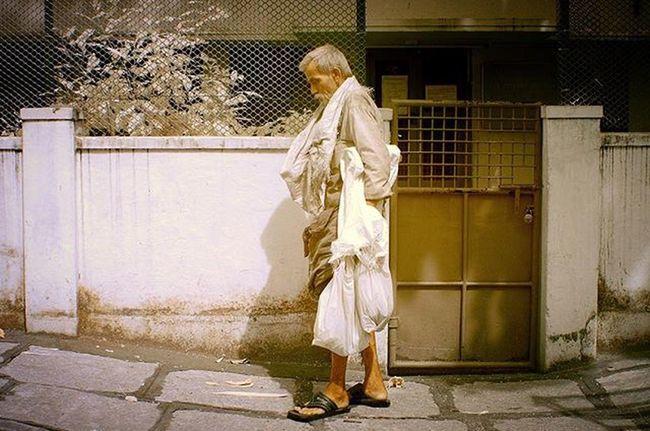India_clicks Indianstories Indiapictures _soi Igramming_india Sochennai Streetsofindia Khichek Incredibleindia Love Lonelyplanet Lonelyplanetindia Bnw_india Learnminimalism Click_vision Rsa_minimal Ig_minimalshots Minimalism_masters Rsa_minimalism