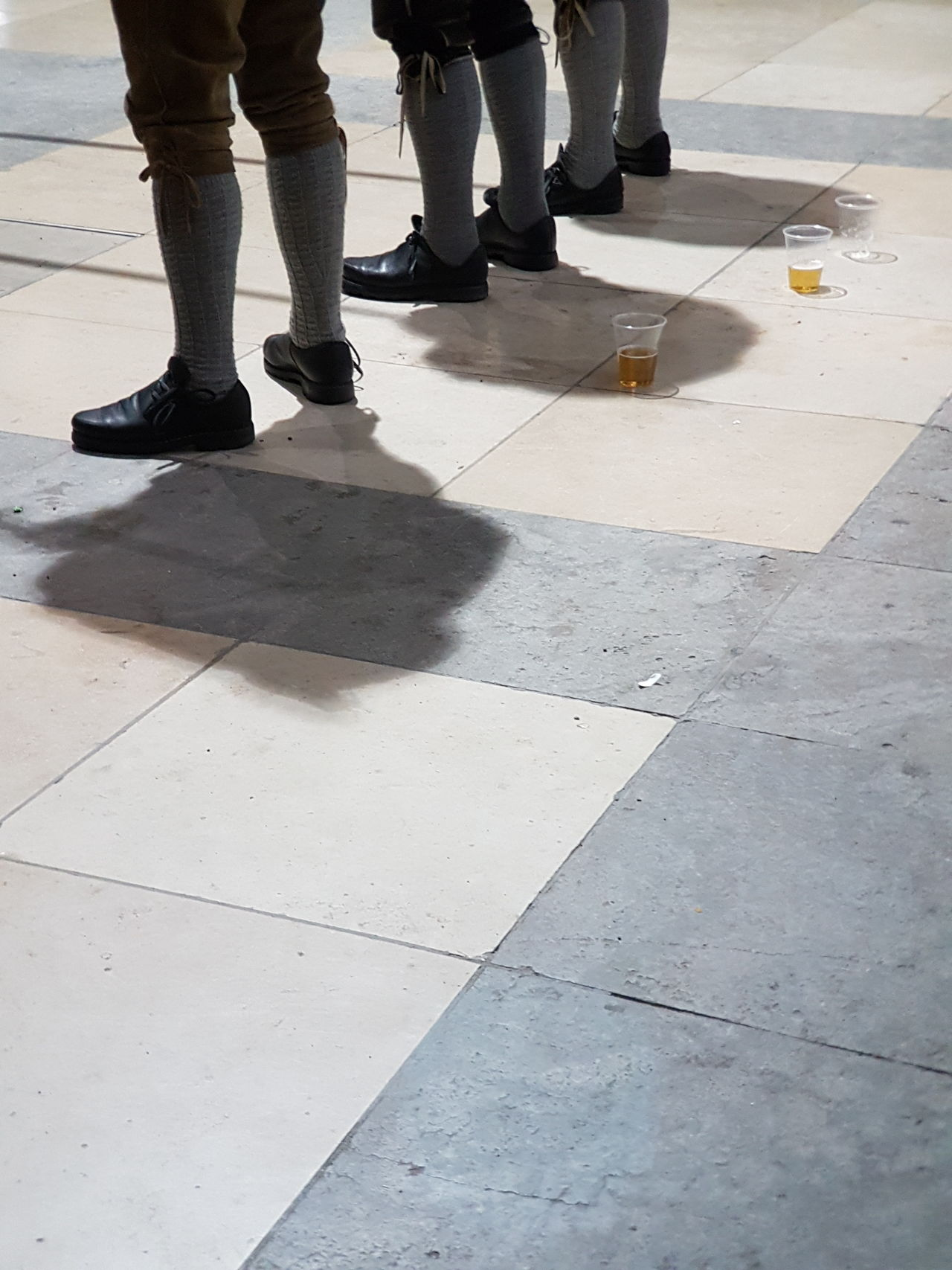 Human Body Part Human Leg Standing Men People Only Men Backgrounds Drink Drinking Waiting In Line Wait Waiting Stay Glass Party Time Friends Together Together Forever 3 People Standing Together Standing Standing Still Still Standing Still Standing And Strong Adults Only Wait For