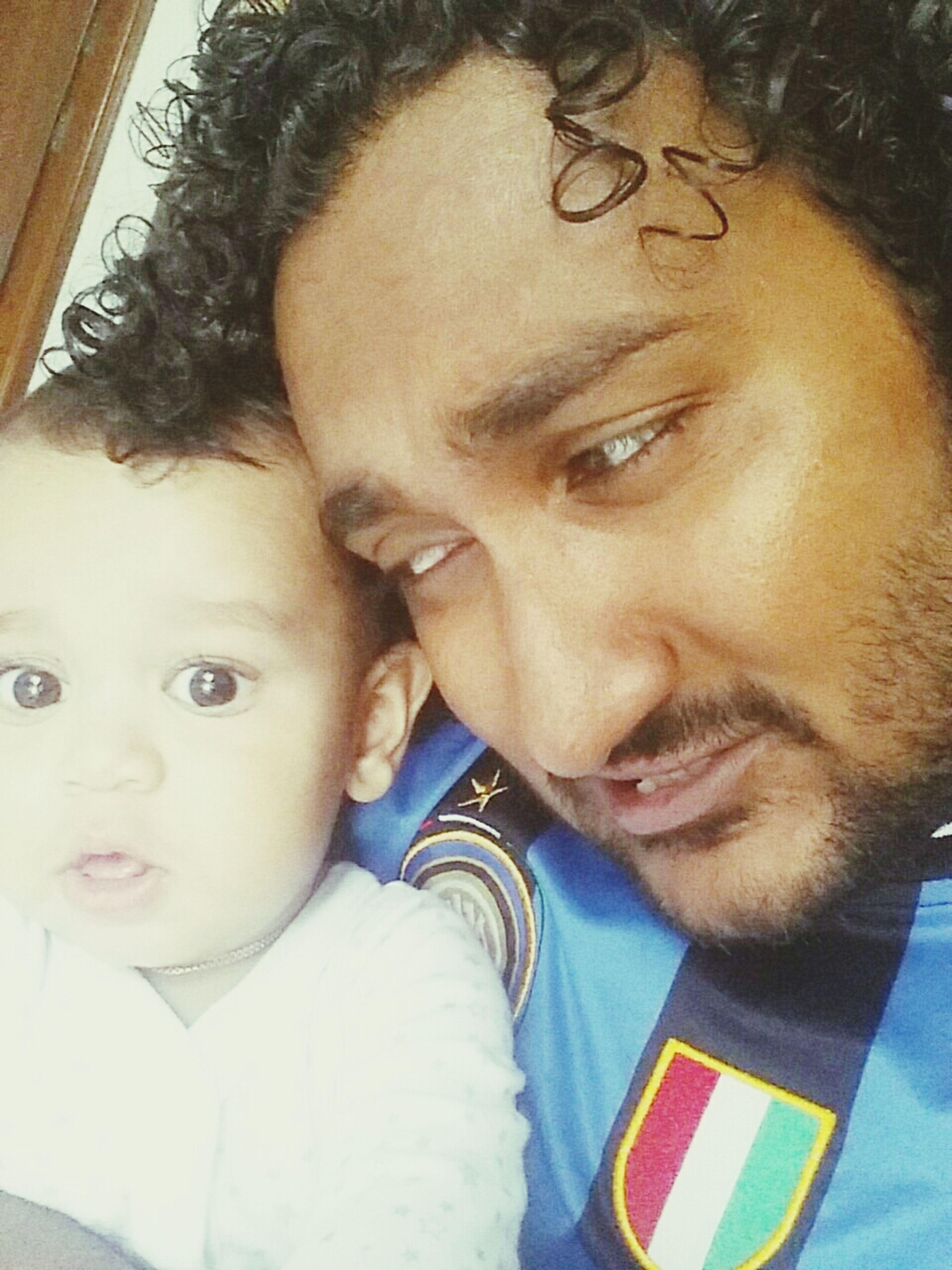 selfie with rayan First Eyeem Photo