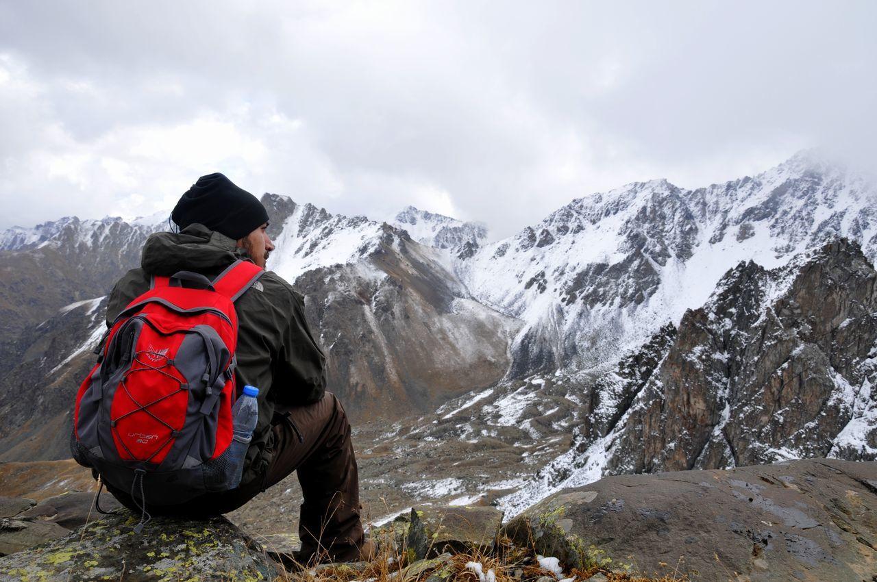 Adventure Beauty In Nature Bestoftheday Blacksea Climbing Friends Kackar Karadeniz Mountain Rize/Turkey Wild The Great Outdoors - 2017 EyeEm Awards