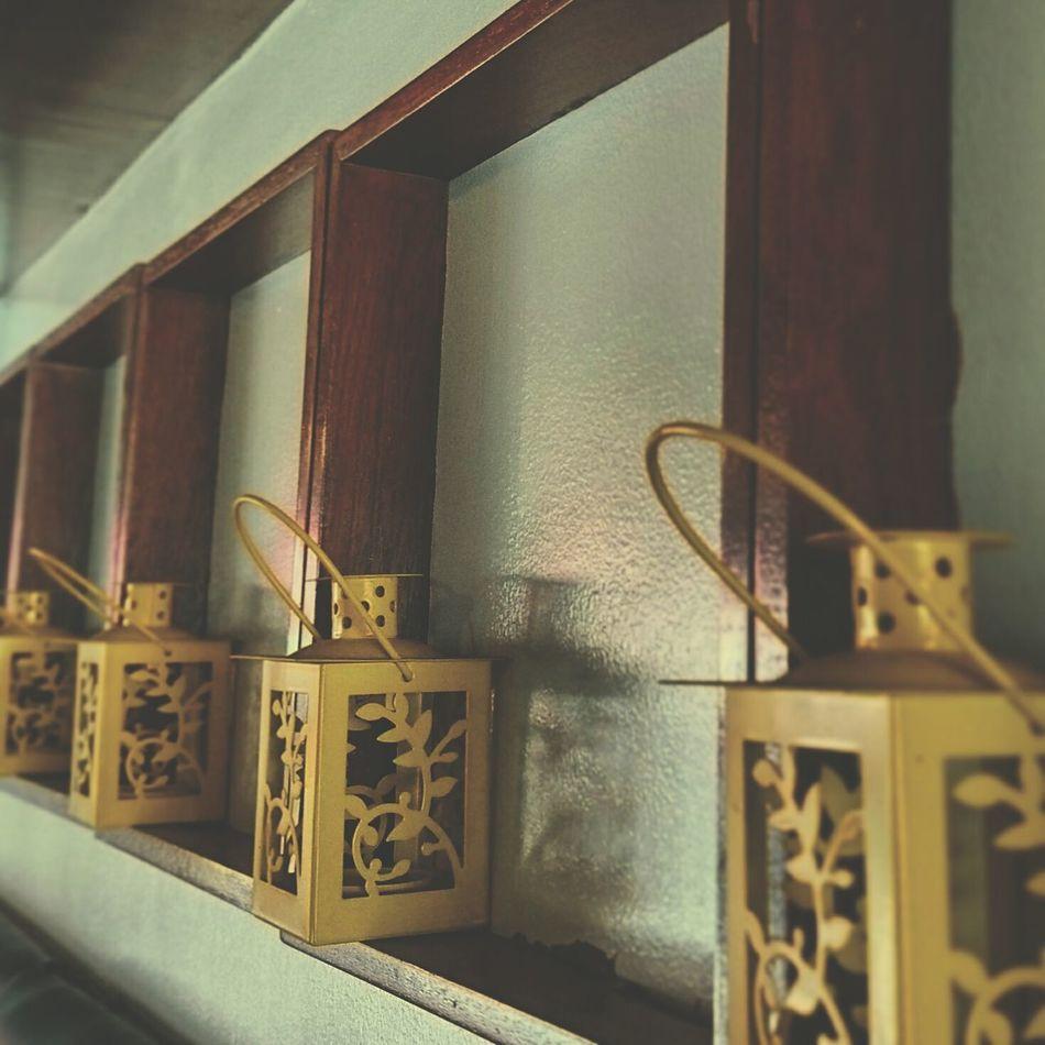 Yellow Lanterns of Yellow Lantern Cafe 👍 Interior Design 43 Golden Moments Lanterns Pattern Design Décors Antipolo City Philippines Eyeem Philippines Cafe Mobileshot Sony Shot XPERIA Hanging Out Taking Photos Fresh On Eyeem  Fine Art Photography Showcase July