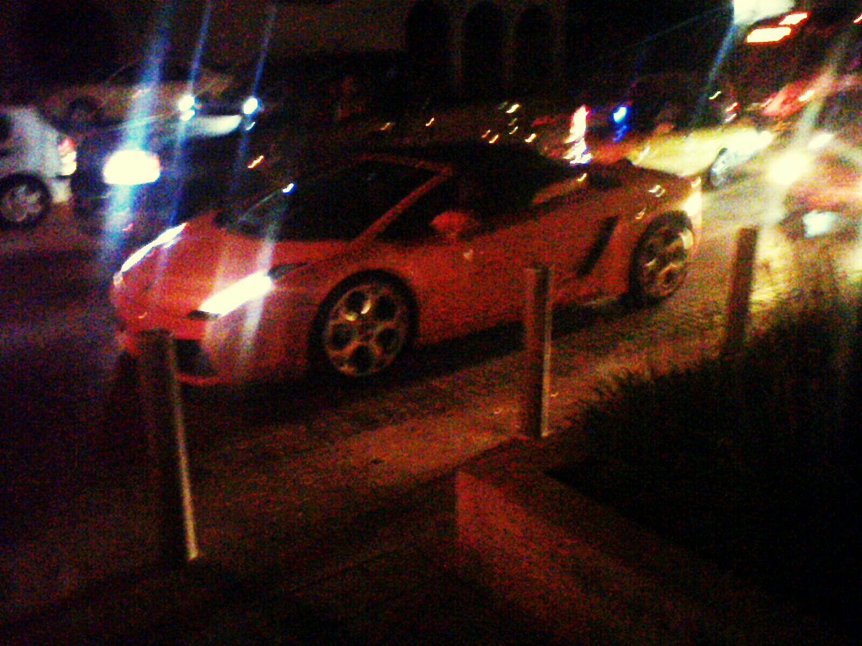 i found it Lamborghini ChapultepecGdl Chapultepec