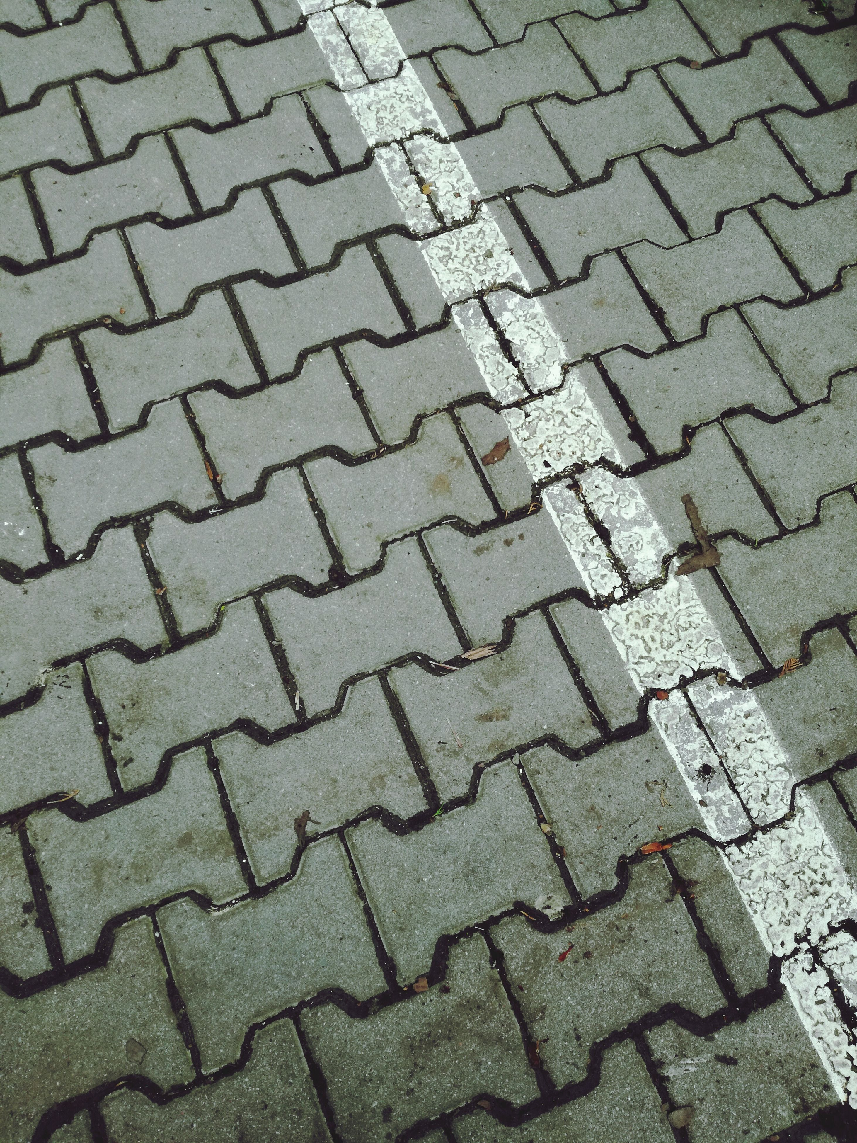 full frame, backgrounds, pattern, no people, textured, day, outdoors, stone tile, close-up