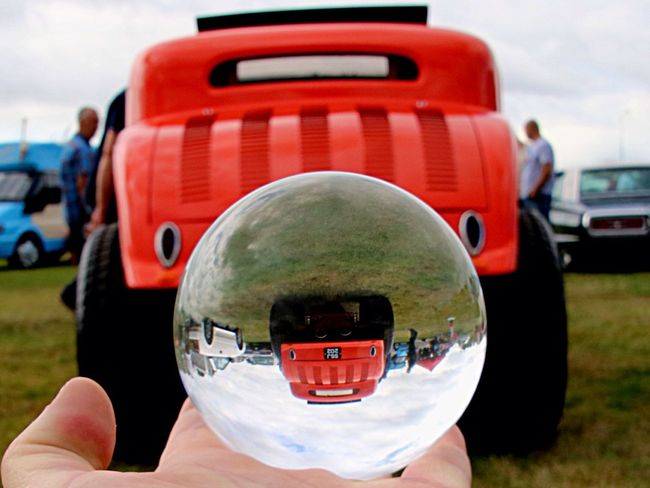 Something Different Artistic Expression Artistic Photography Reflection_collection Reflection HotRod Classic Car Classic Cars American Cars American Classics Vintage Cars