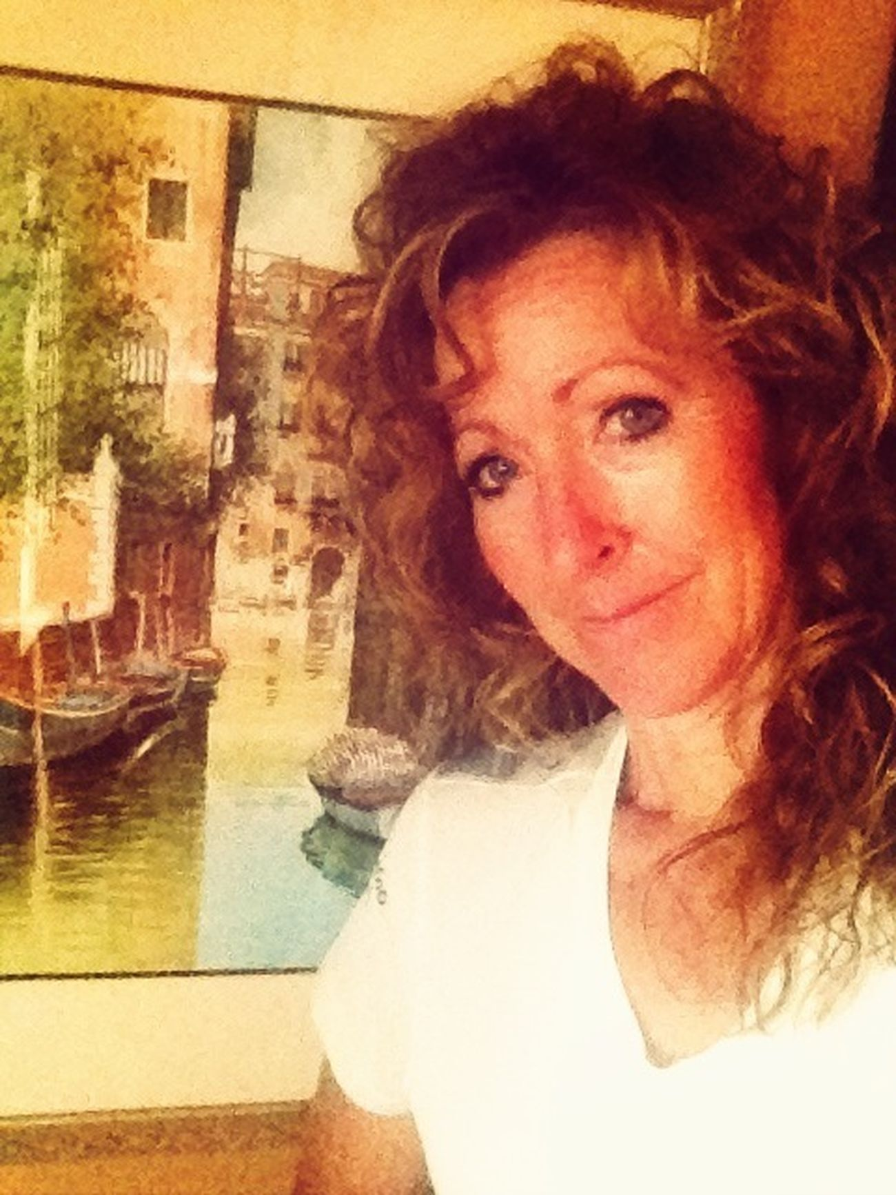 Planning London! Dreaming of Italy.....life is good!