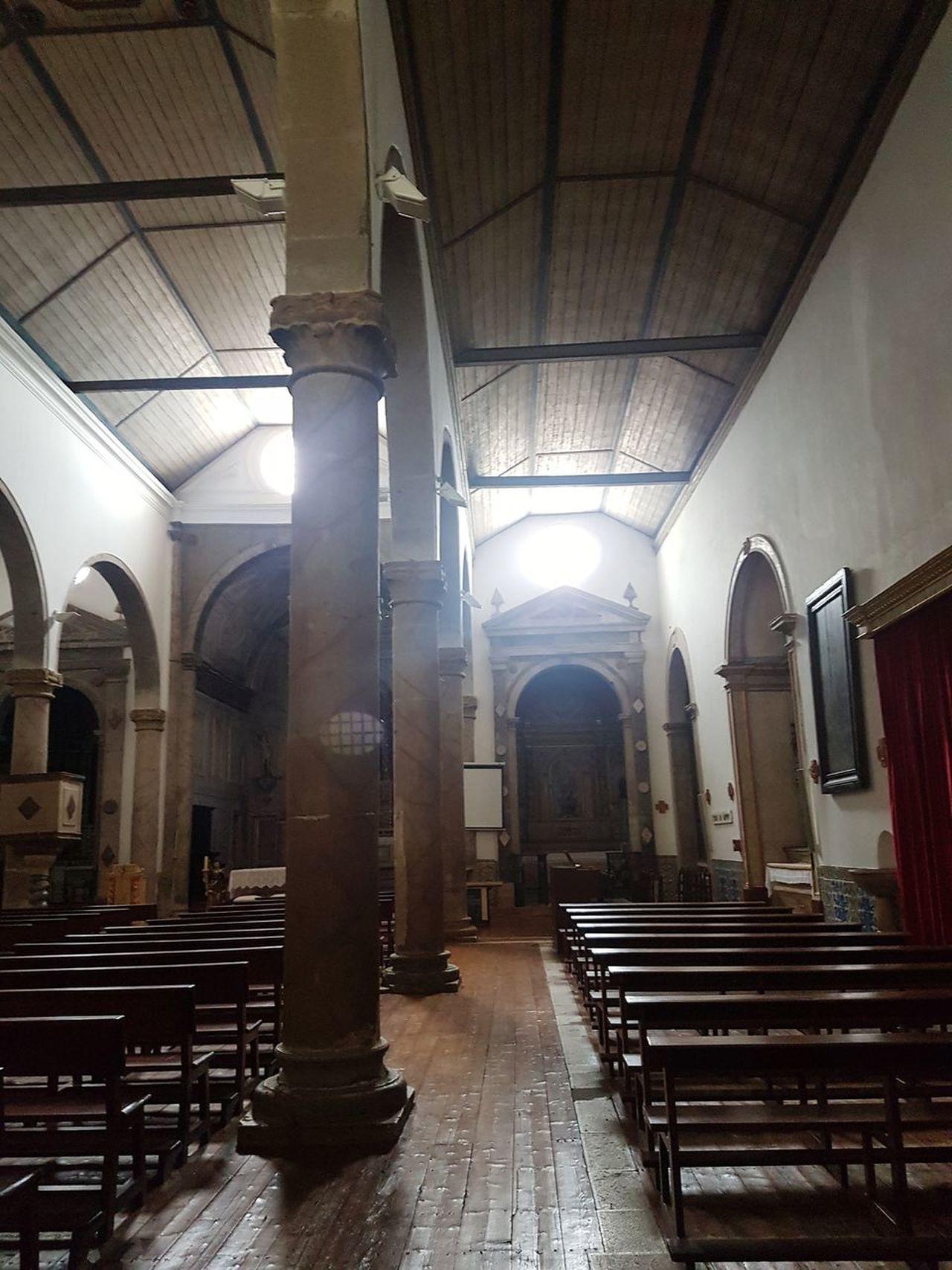 Architecture Illuminated Church Pray Catholic Spirituality Place Of Worship Religion Confession Remember Indoors